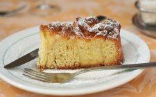 La torta di rose per la festa della mamma con la ricetta facile