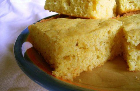 La torta di pane salata con la ricetta originale