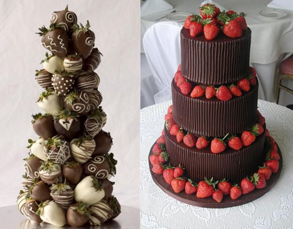 Cake design: le torte più strane del web - Foto 47