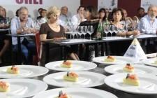 I grandi Chef al Vinòforum di Roma