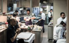 Torriana: tutti gli chef di Spessore 2014