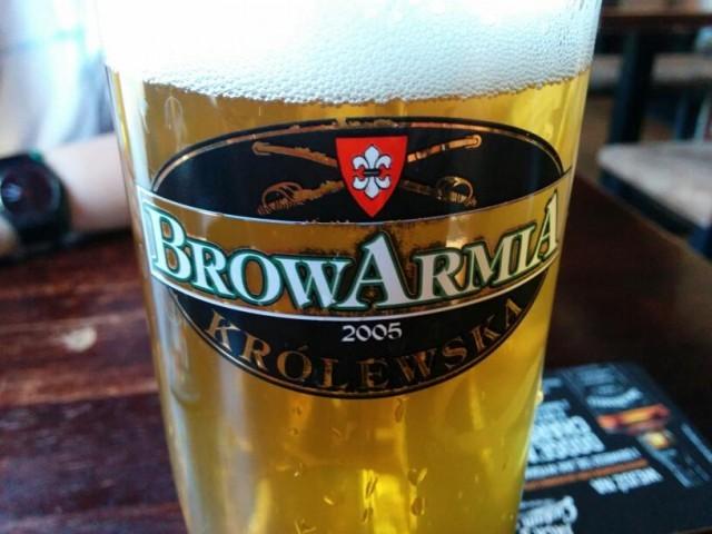Browarmia