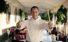 Top 3 dei piatti di Francesco Apreda