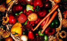 Le 5 ricette estive più light per chi vuole stare a dieta con gusto