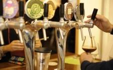 Birròforum: birra artigianale in festa