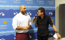 Chef Emergente Centro 2014: tutti i concorrenti in gara