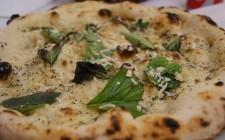 Pizza: un cibo da leggenda