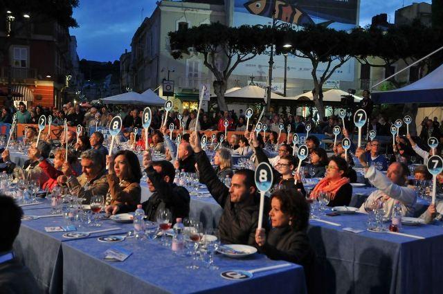 Chi ha vinto il Girotonno 2014? - Foto 7