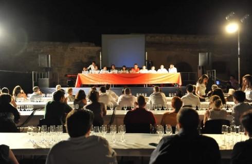 5 motivi per andare a Inycon 2014 a Menfi