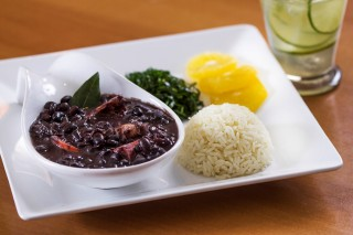 Feijoada: ricetta della fagiolata brasiliana