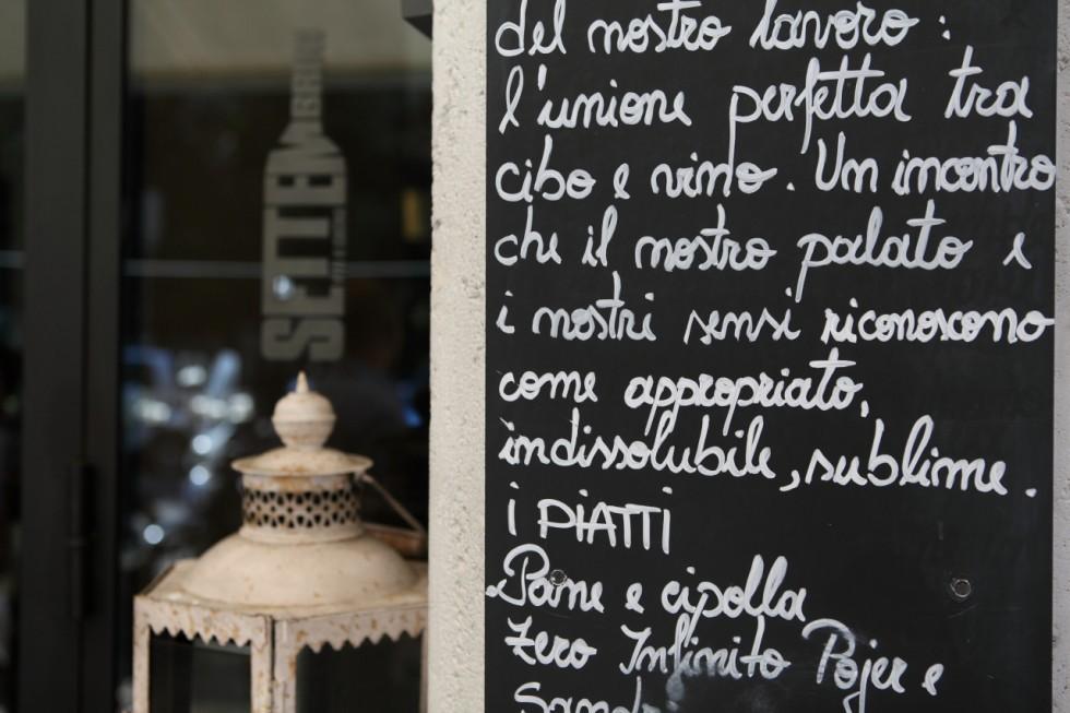 Momenti speciali: 3 locali per viverli a Roma - Foto 1