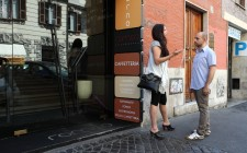 Momenti speciali: 3 locali per viverli a Roma