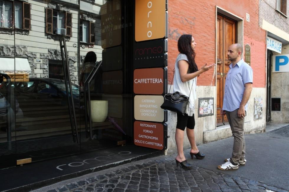 Momenti speciali: 3 locali per viverli a Roma - Foto 6