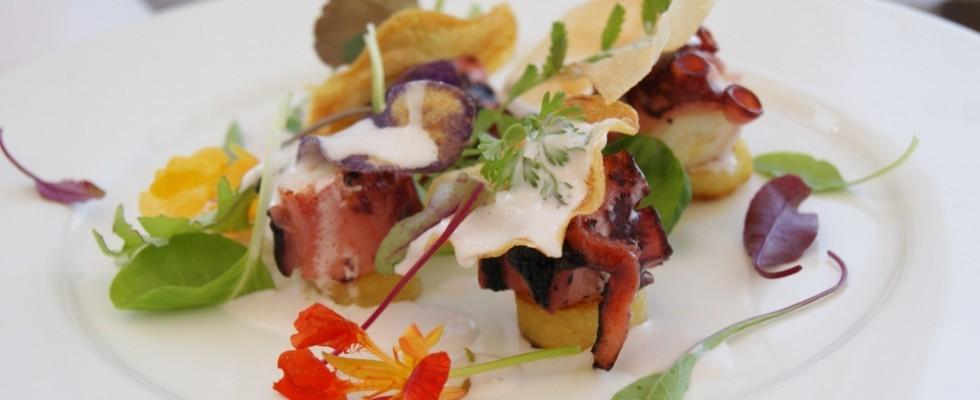 Cooking for Art: a Milano ricominciano le selezioni per Chef Emergente