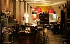 La Cantina del Giannone, Milano