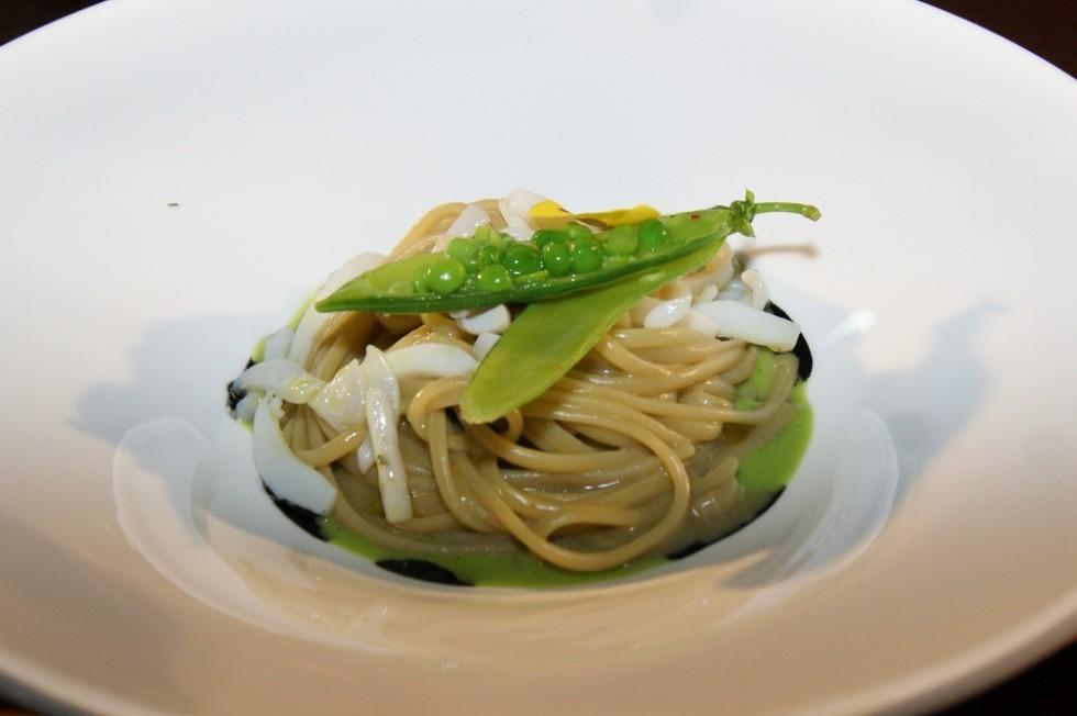 Chef Emergente Sud: tutti i piatti in gara - Foto 3