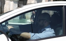 Da Eataly a ViviBistrot: un giorno perfetto a Roma