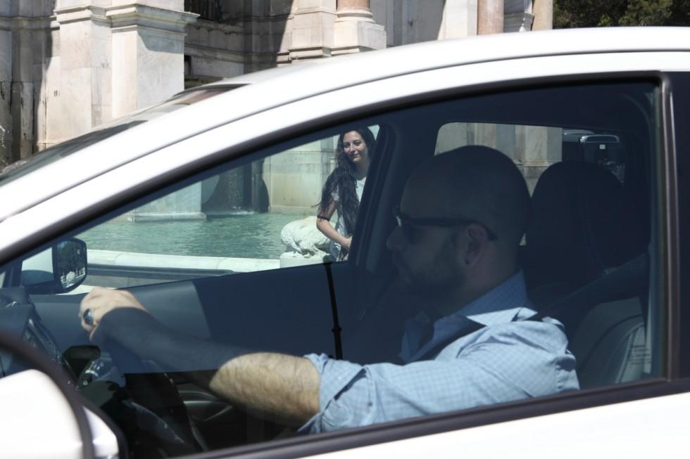 Da Eataly a ViviBistrot: un giorno perfetto a Roma - Foto 1