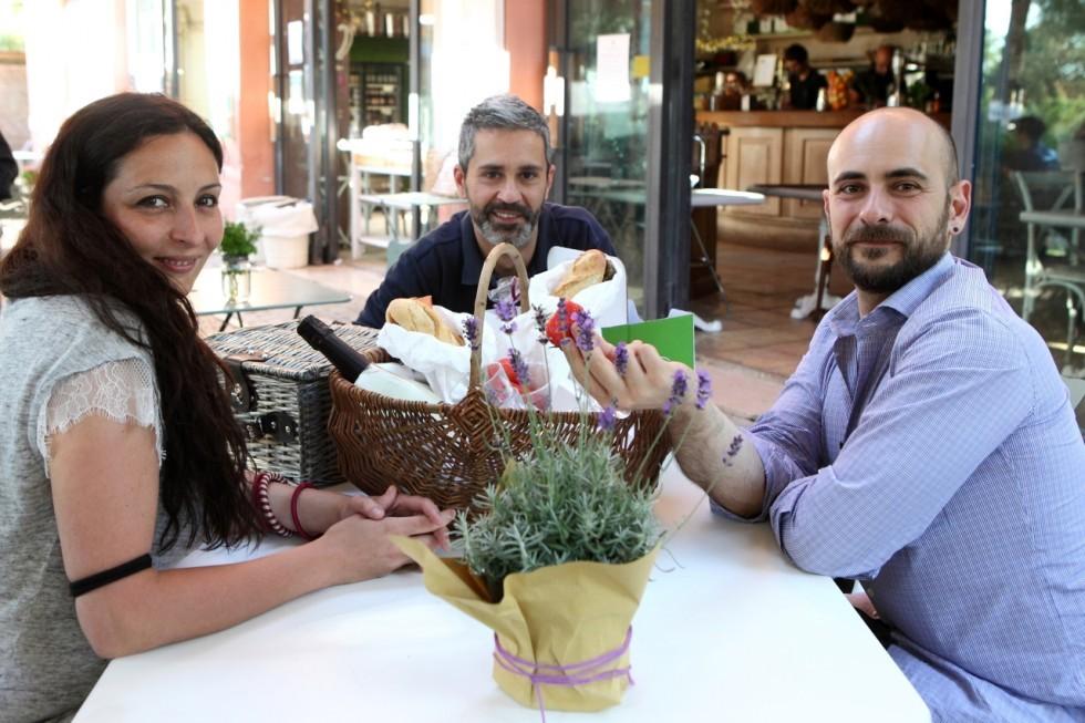 Da Eataly a ViviBistrot: un giorno perfetto a Roma - Foto 20