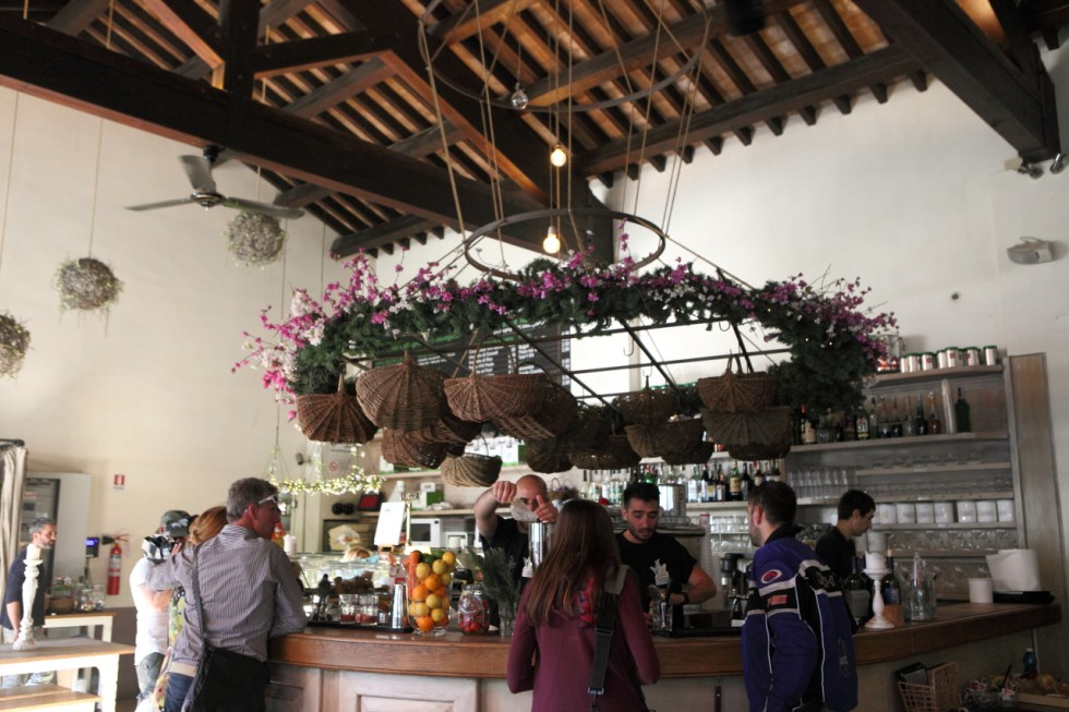 Da Eataly a ViviBistrot: un giorno perfetto a Roma - Foto 17
