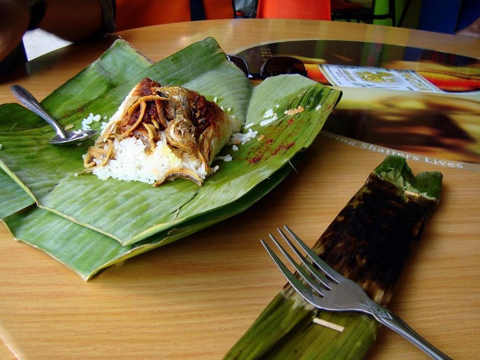 25 street food in giro per il mondo - Foto 7