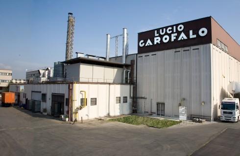 Il caso Italiani Vs Garofalo: intervista al direttore commerciale