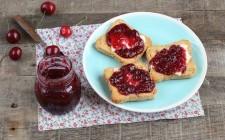 Come fare la marmellata di ciliegie