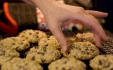 20 cibi che si mangiano con le mani