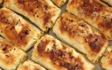 25 street food in giro per il mondo