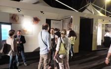 A Roma: Vinòforum le immagini di Cucine a Vista