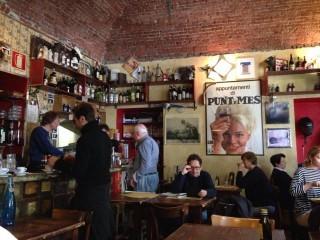 Cianci Piola Caffè, Torino