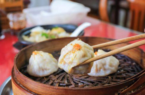 La cucina cinese e le tradizioni: come cambiano le ricette tipiche
