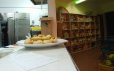 Freschette, Palermo