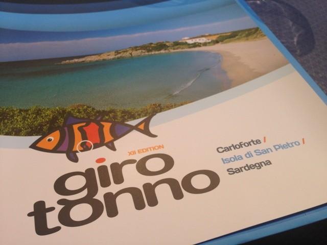 Chi ha vinto il Girotonno 2014? - Foto 29