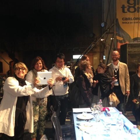 Chi ha vinto il Girotonno 2014? - Foto 28