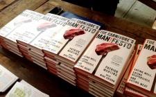 Il manifesto del Carnivoro