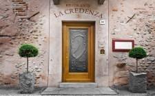 La Credenza, San Maurizio Canavese