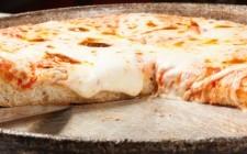 Milano: 2 ottime pizze al trancio