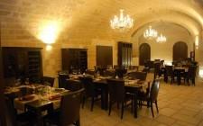 Osteria Grano e Vino, Gravina in Puglia