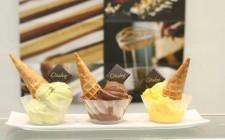 Roma: le 10 migliori gelaterie del 2016