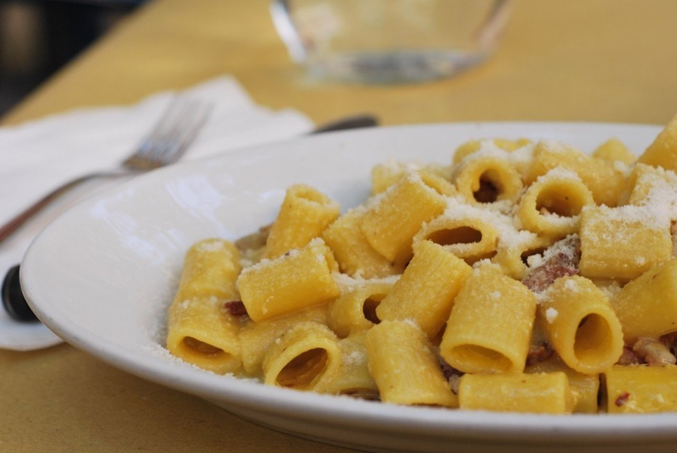 25 buoni motivi per tifare Italia - Foto 8
