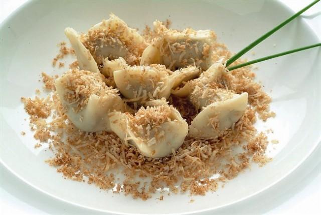 piatto-cjarsons-Friuli_650x435
