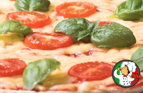 Le migliori pizzerie d'Italia per il 2015 secondo il Gambero Rosso