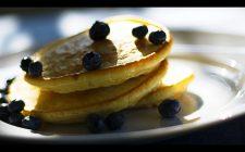 La ricetta dei pancake con il Bimby spiegata passo dopo passo