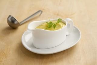 Ricetta della salsa bernese: raffinata e versatile