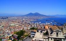 10 città d'arte italiane da foodie