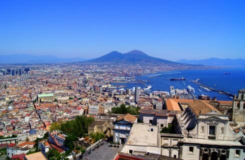 Le 10 migliori città d'arte italiane per chi ama il cibo