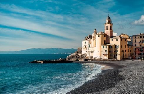 Liguria: dove mangiare lungo la Riviera di Levante