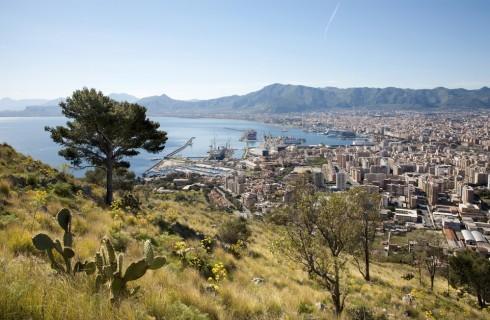Palermo: 10 trattorie da non perdere