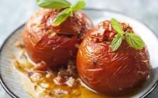 Pomodori col riso: un'infallibile seduzione